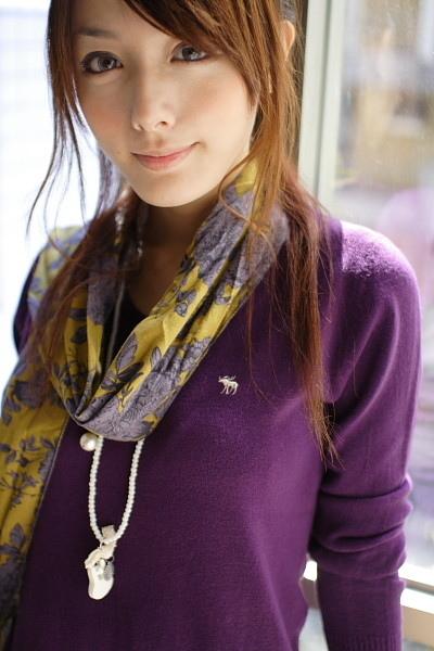 針織衣2.jpg