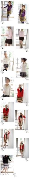 針織衣4.jpg