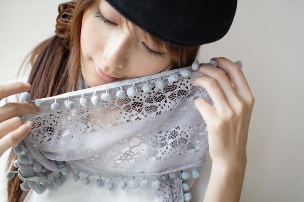 球圍巾2.jpg
