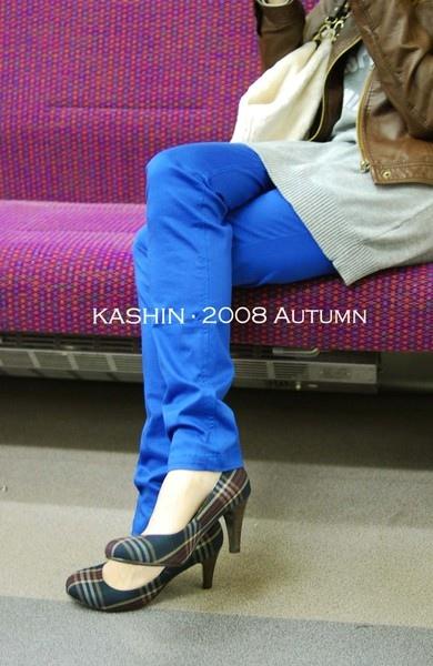 kashin2198-img390x600-122313319420389____0595-4.jpg