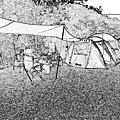 20150110-11 花湖美地_1139.jpg