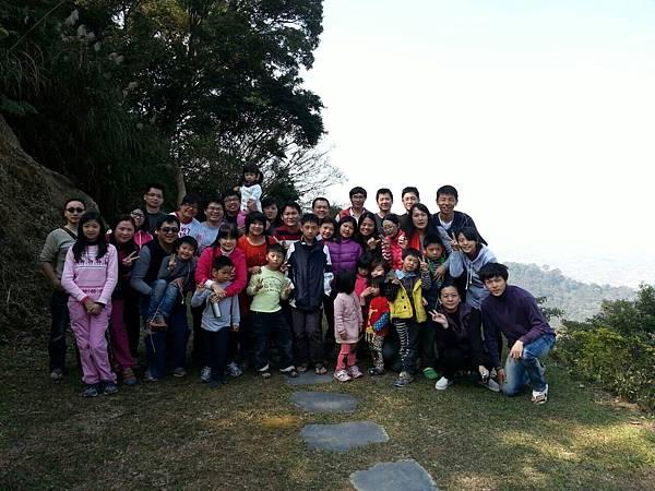 201513~4  苗栗露營_9823.jpg
