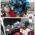 16-03-13-20-08-32-131_deco.jpg