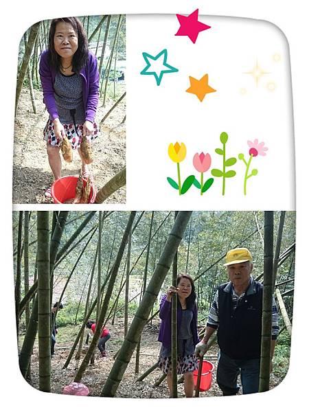 16-04-04-18-57-12-398_deco.jpg