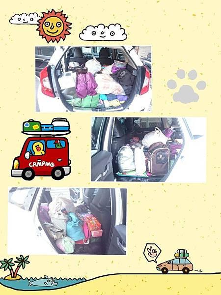 16-05-17-09-16-20-324_deco.jpg