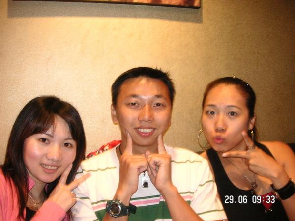 PICT0025.JPG