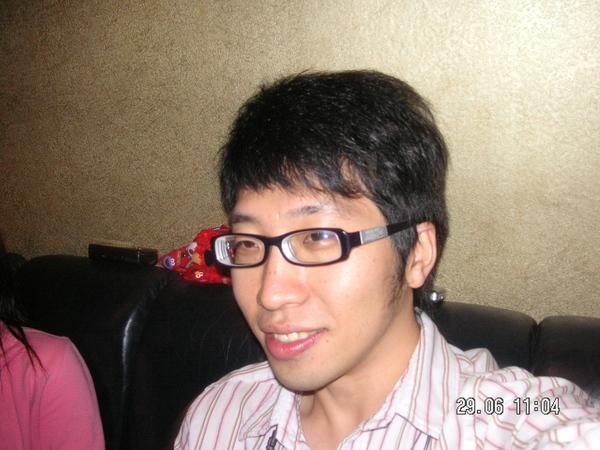PICT0058.JPG