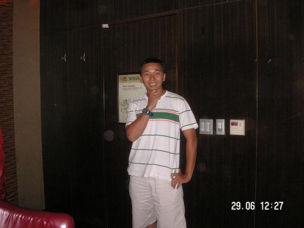 PICT0071.JPG