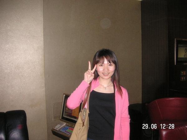 PICT0075.JPG