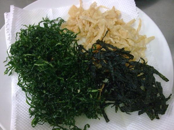 301E3-炸豆皮紫菜芥蘭菜絲(半成品).jpg