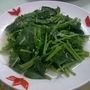 301B3-炒薑汁芥蘭菜.jpg