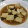 301C2-燒木樨豆腐片.jpg