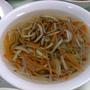 301D5-香菇蘿蔔絲湯.jpg