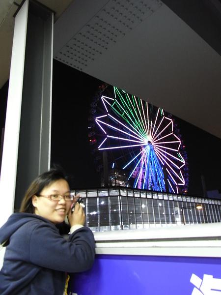 2008-11-12-5.jpg