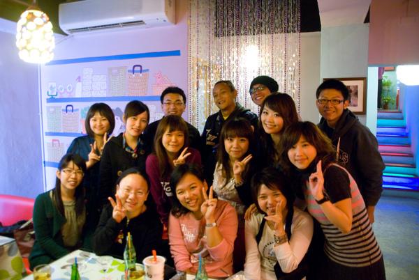May 16 Sat 2009-1.jpg
