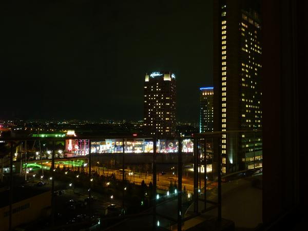 2010-03-247.jpg