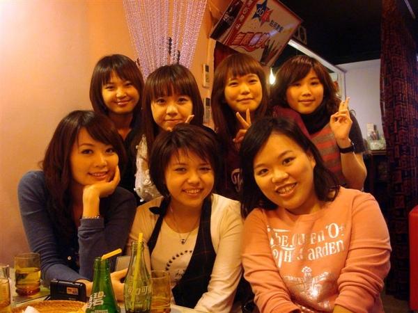 May 16 Sat 2009-2.jpg