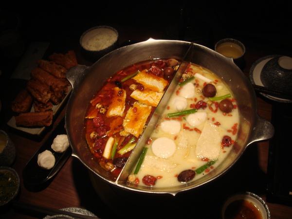 鴛鴦鍋-1