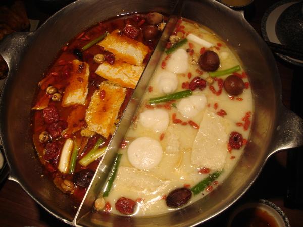 鴛鴦鍋-2