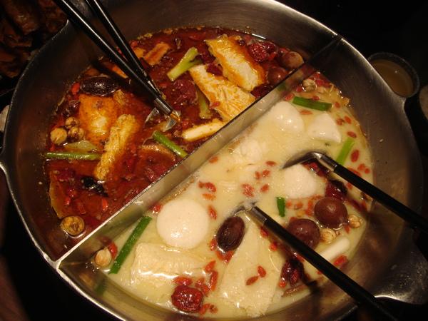 鴛鴦鍋-3