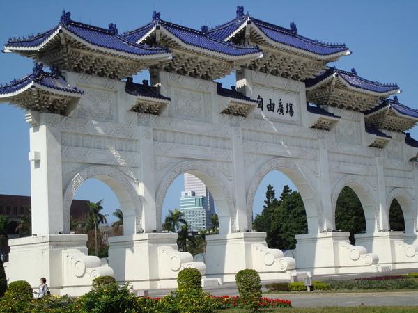中正紀念堂一景3.JPG