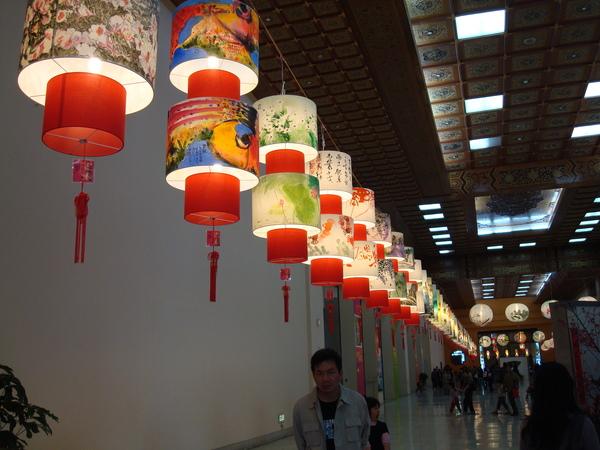 中正紀念堂一景8.JPG