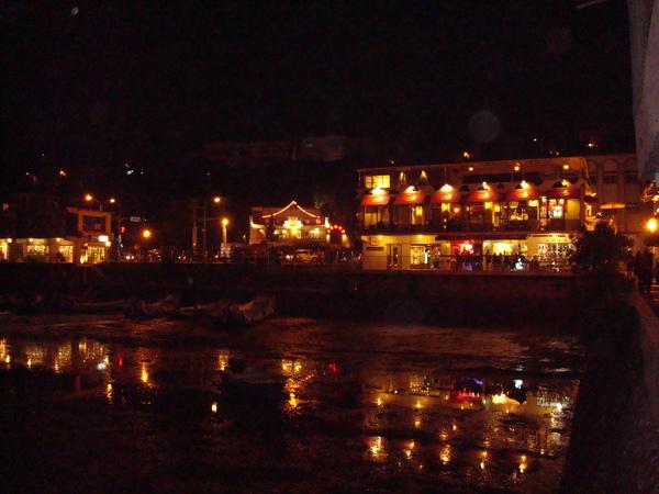 淡水的夜景1.JPG