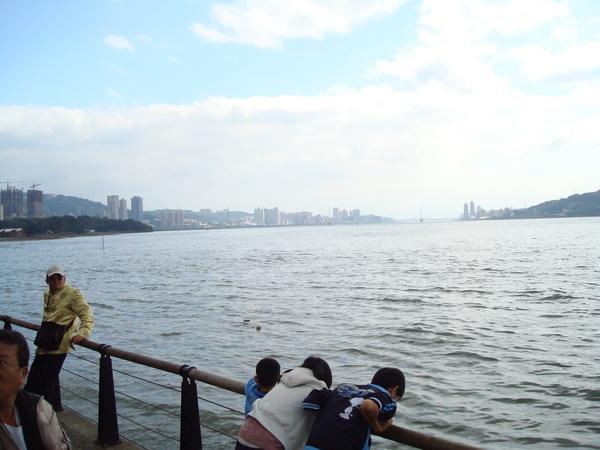 淡水海景1.JPG