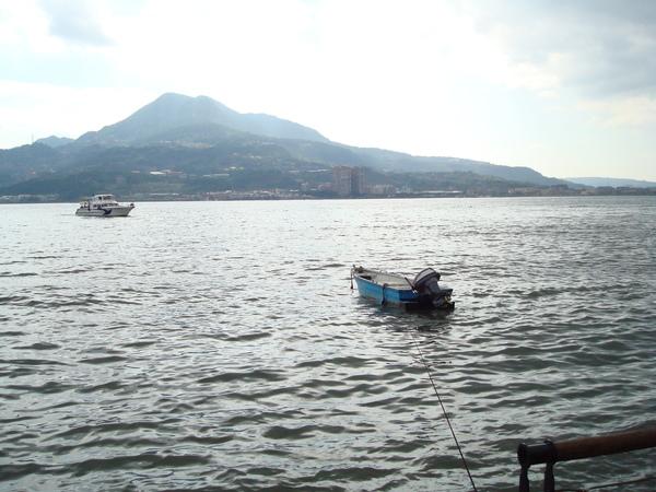 淡水海景2.JPG