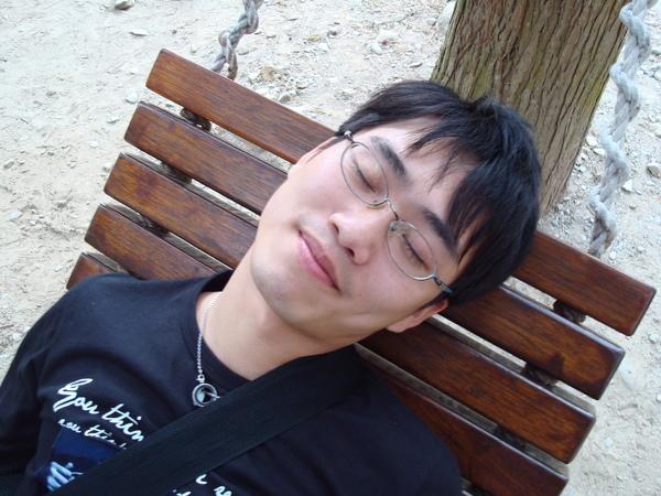 均均_睡著了.JPG