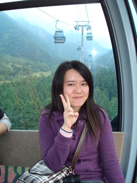 是我_在纜車裡 2.JPG