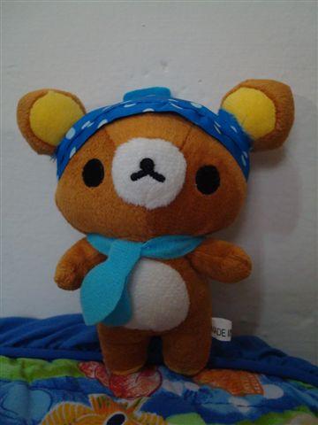 懶熊2.JPG