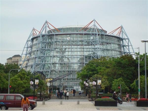 科博館3_生態館.JPG