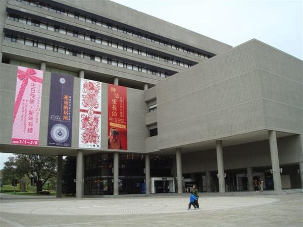 科博館4_入口.JPG
