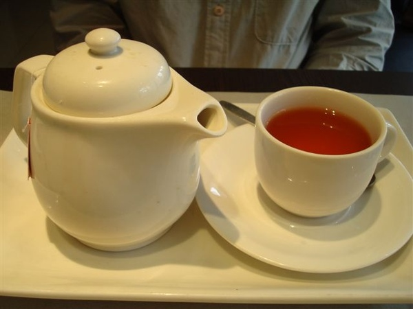 陶板套餐14_黃金香柚茶.JPG