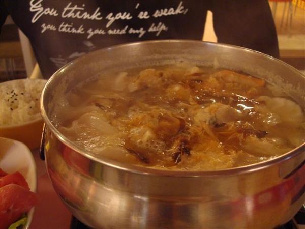 餐點5_miso柴魚鍋.JPG