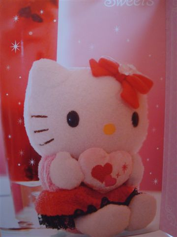 Kitty Menu2.JPG