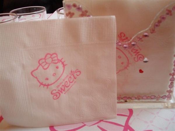 Kitty一景7_餐巾紙.JPG