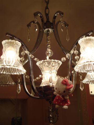 Kitty一景17_吊燈.JPG