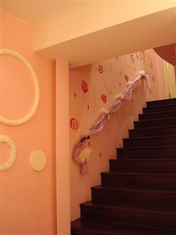 Kitty一景18_樓梯.JPG