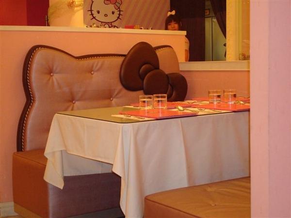 Kitty一景19_用餐座位.JPG