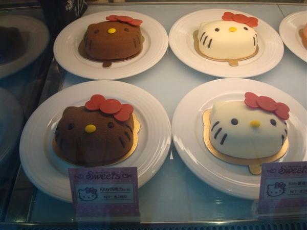 Kitty蛋糕3.JPG