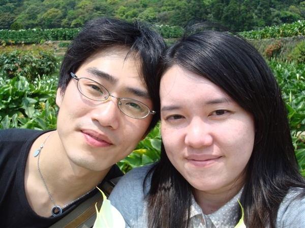合照5_in竹子湖.JPG
