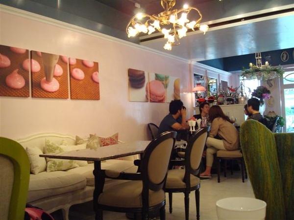 好樣棒棒一景11_用餐的地方.JPG