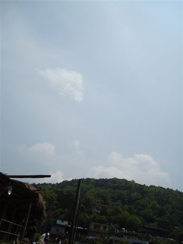 竹子湖一景1.JPG