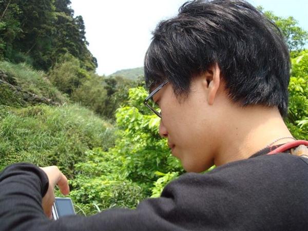 均均5_in竹子湖.JPG