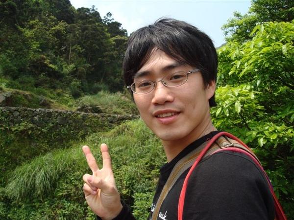 均均6_in竹子湖.JPG