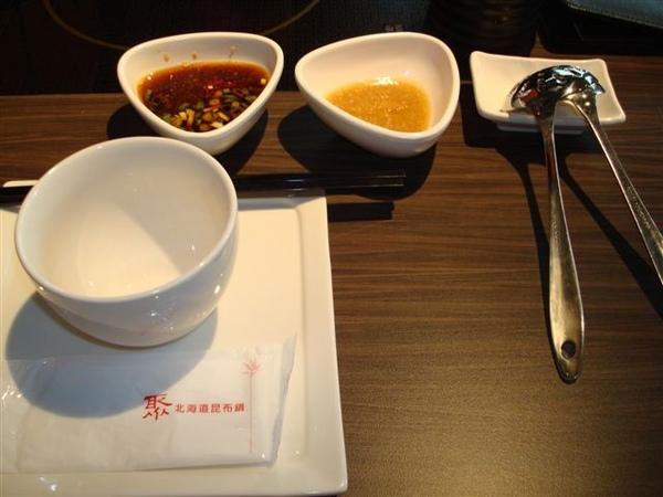 聚套餐1_有酸橙和胡麻醬.JPG