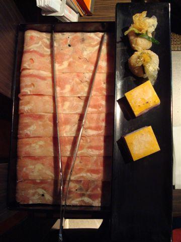 聚套餐4_鮮嫩雞肉.JPG