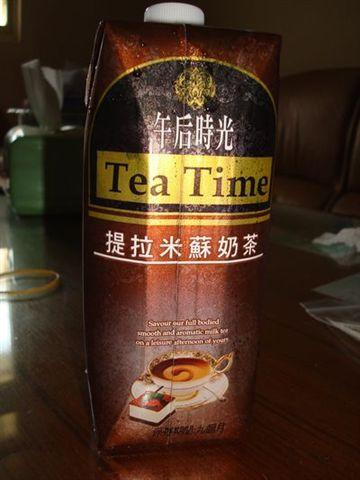 提拉米蘇奶茶.JPG